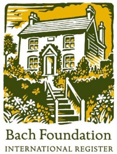 Bach Foundation Registered Practionner