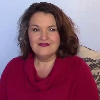 Jessica Sarapoff Conseillre Agre Fleurs De Bach BFRP